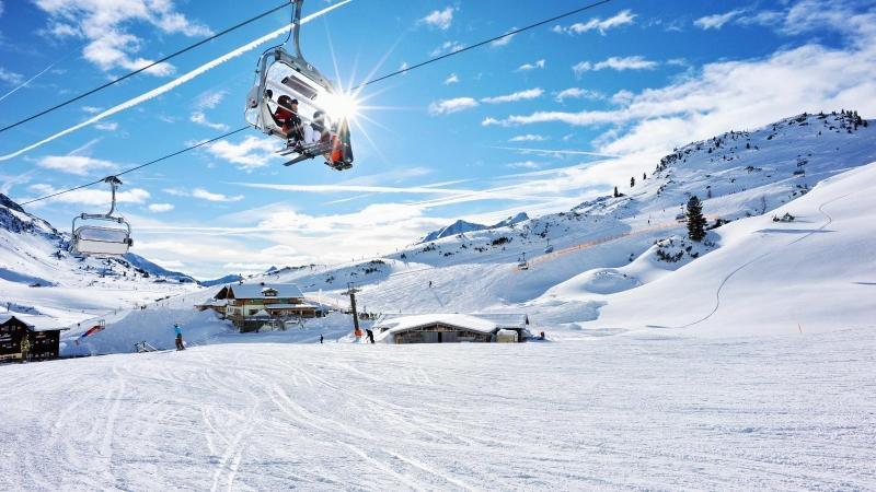 Картинки по запросу итальянские альпы зимой