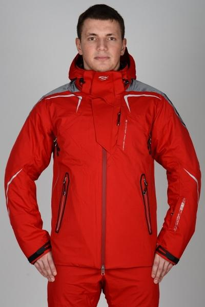 Женская горнолыжная одежда: купить модные женские горнолыжные костюмы в интернет-магазине