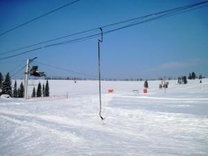 Где находится и как добраться до горнолыжного курорта Миньяр