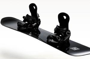 Как подобрать крепления для сноуборда