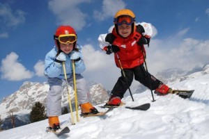 Где находится и как добраться до горнолыжного курорта Сорочаны