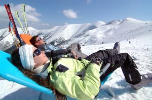 5 самых дешевых горнолыжных курортов мира