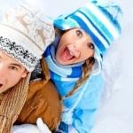 Продажи горнолыжных туров сильно упали