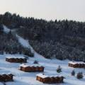 Центр горнолыжного спорта «Малиновка»: Северная Италия