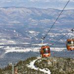 Горнолыжный курорт Боровец в Болгарии: погода, трассы и цены