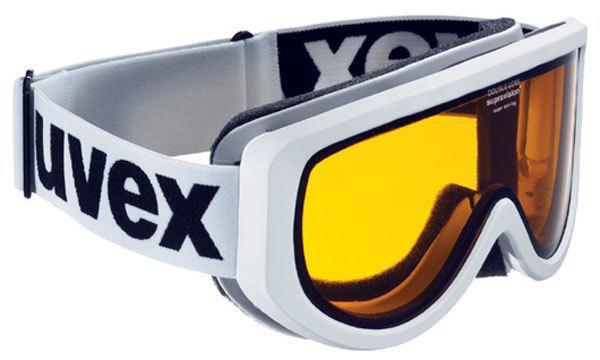 Горнолыжные очки Uvex: цена, достоинства и недостатки