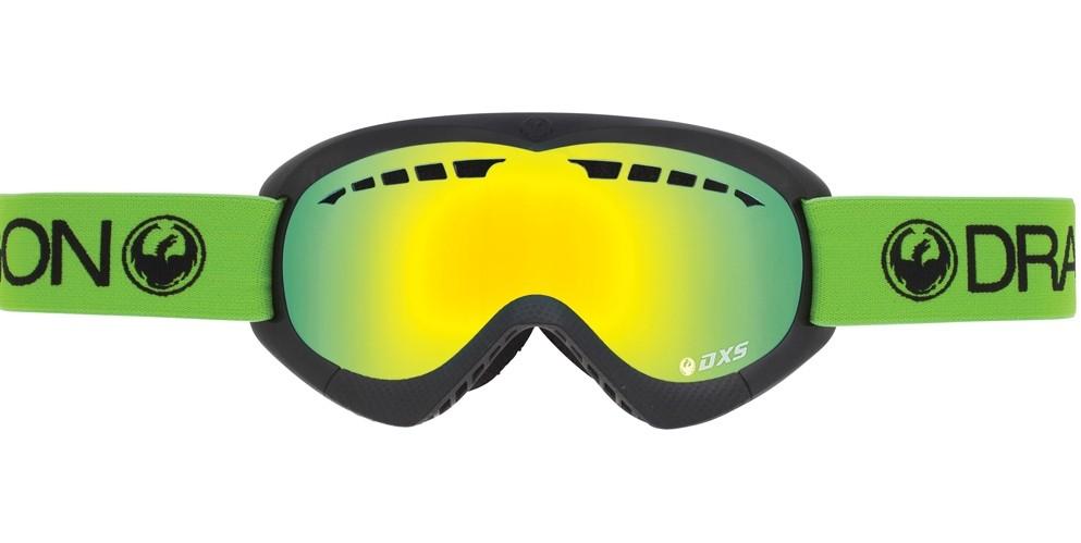 Горнолыжные очки Dragon: цена, достоинства и недостатки
