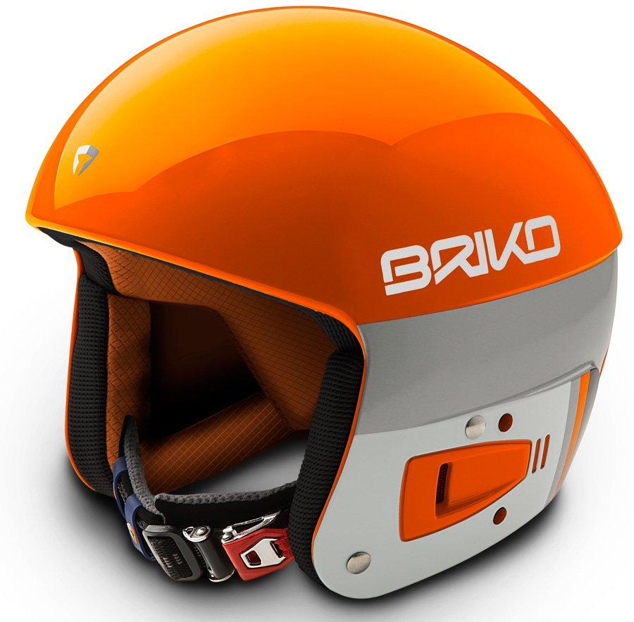 Горнолыжный шлем Briko: фото