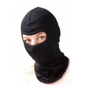 Подшлемник для горнолыжного шлема