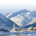 Горнолыжный курорт Ливиньо в Италии: отели, трассы, карта