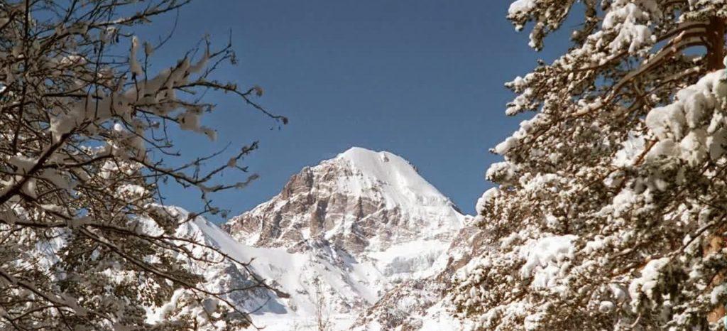 Отдых на горнолыжном курорте Цей в Северной Осетии: гостиницы, цены, отзывы