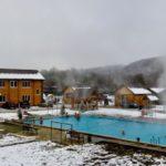 Отели и гостиницы в Лагонаки