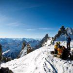 Горнолыжный курорт Курмайор в Италии: трассы, цены, отзывы, фото