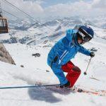Горнолыжный курорт Оберстдорф - как найти на карте, Тур Де Ски, погода, проживание, цены