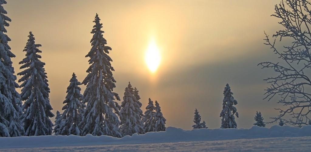 Горнолыжный курорт Ювяскюля: погода, отели, цены, трассы и достопримечательности