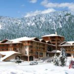 Горнолыжные курорты Австрии: как найти на карте, рейтинг лучших мест, погода, цены