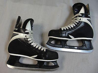 Хоккейные коньки KOHO