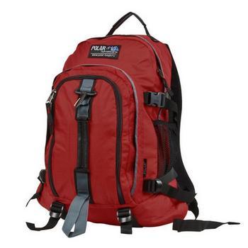 горнолыжный рюкзак Polar