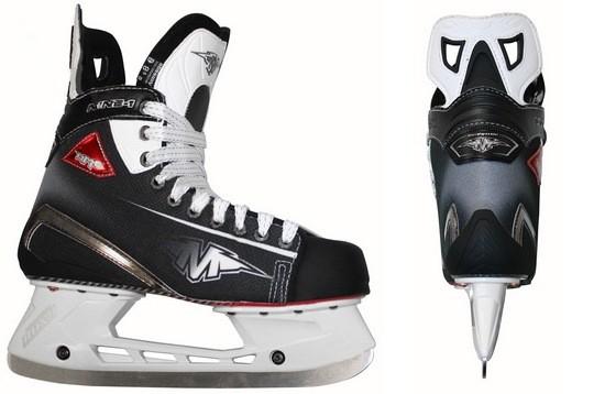 Хоккейные коньки Mission