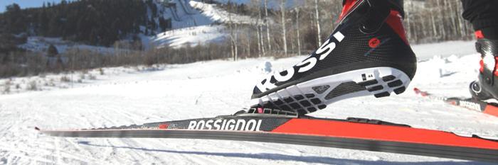 Какой парафин для лыж выбрать - состав, виды, марки