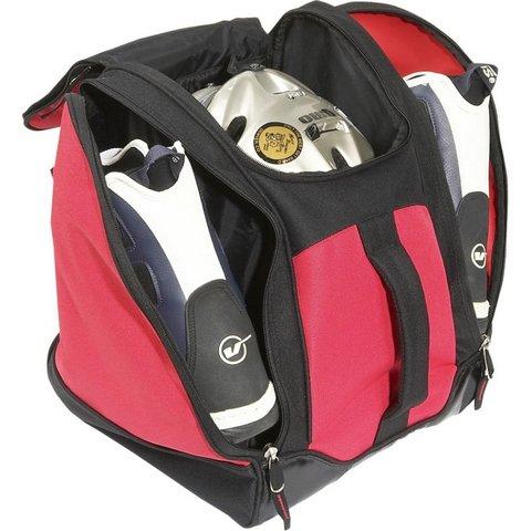 Рюкзак для горнолыжных ботинок и шлема