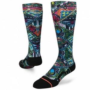 Носки для сноуборда— вчем отличие отобычных