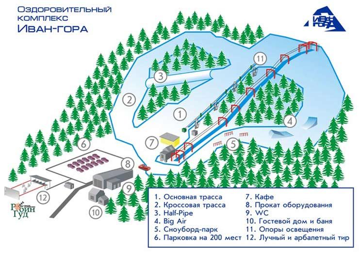 gornolyzhka-v-permi