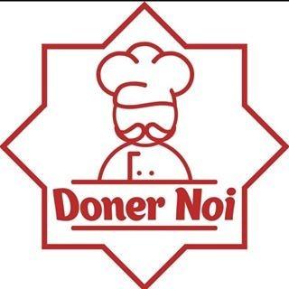 Кафе Doner Noi в Балхаше
