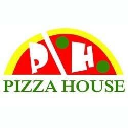 Кафе Pizza House в Балхаше