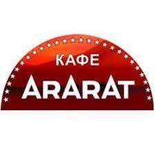 Кафе ARARAT в Балхаше