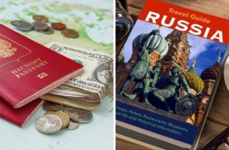 Будут ли новые выплаты от Путина в декабре